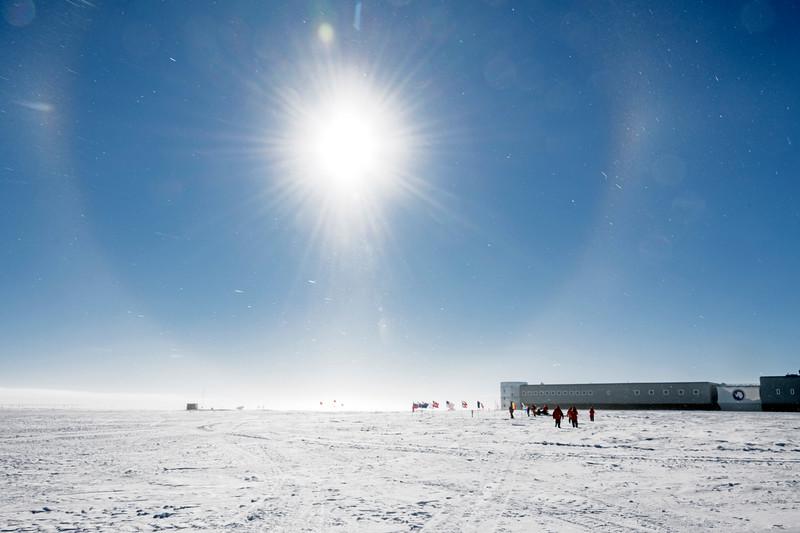South Pole -1-4-18075494.jpg