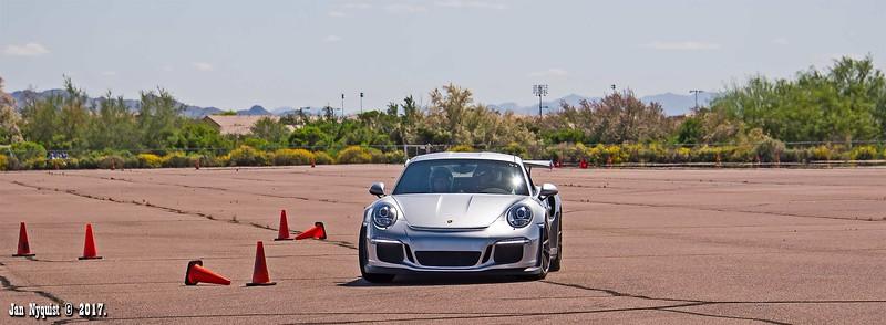 Porsche-GT3-RS-2647.jpg