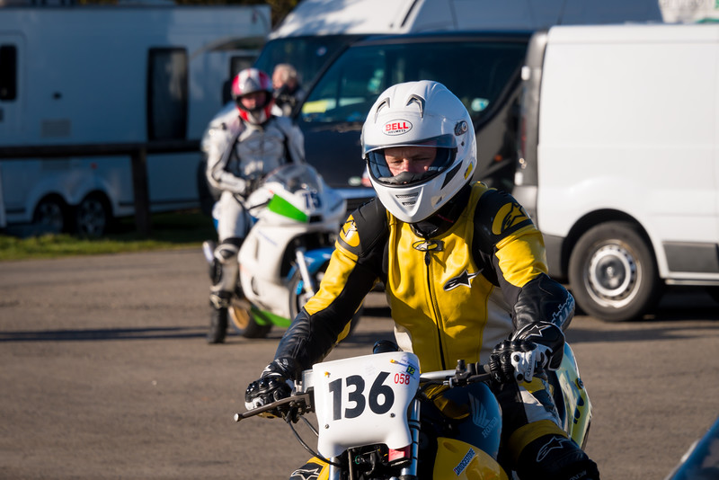 -Gallery 3 Croft March 2015 NEMCRCGallery 3 Croft March 2015 NEMCRC-12450245.jpg