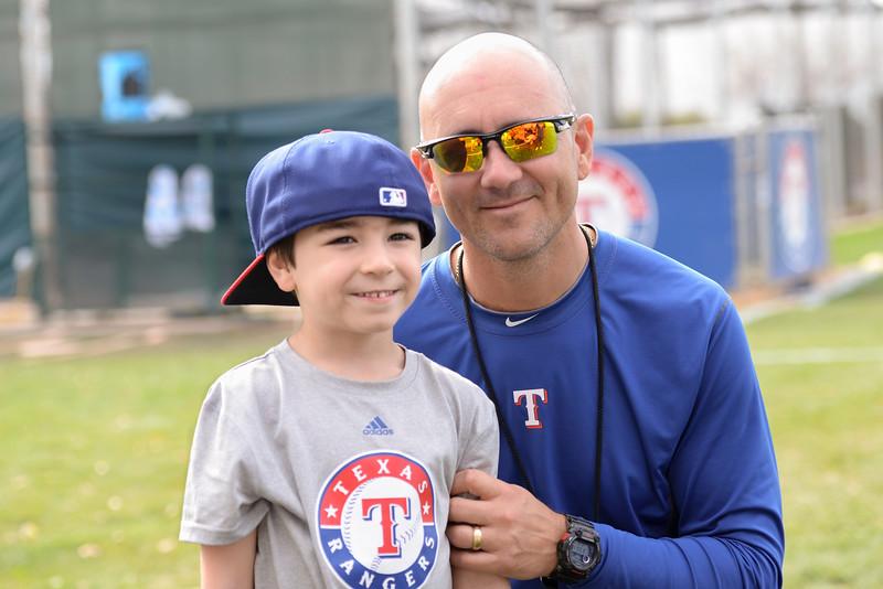 2015-03-13 Texas Rangers Spring Training 028.jpg