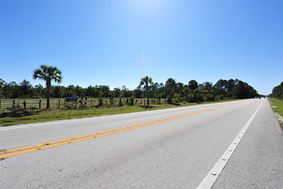 181 South SR415, Vacant Land near the New Smyrna Speedway