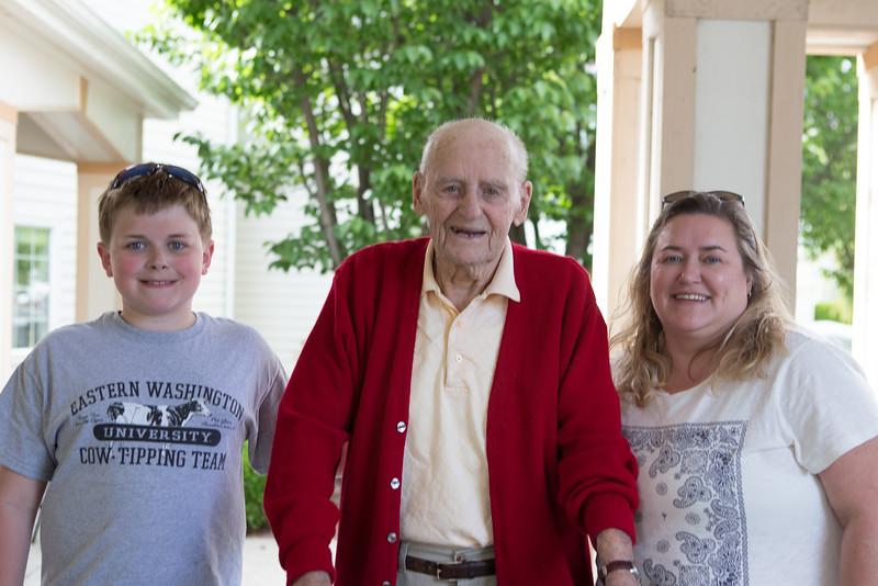 Grandpa-258.jpg