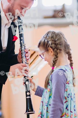 © Bach to Baby 2018_Alejandro Tamagno_Highgate_2018-04-16 015.jpg