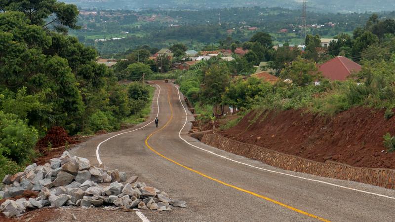 Jinja-Uganda-16.jpg