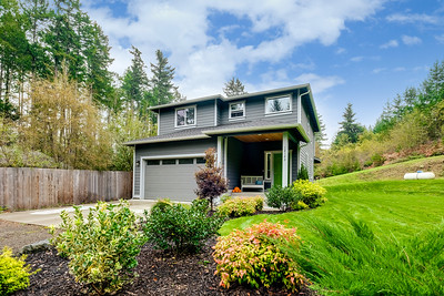 12142 Wye Lake Blvd SW, Port Orchard