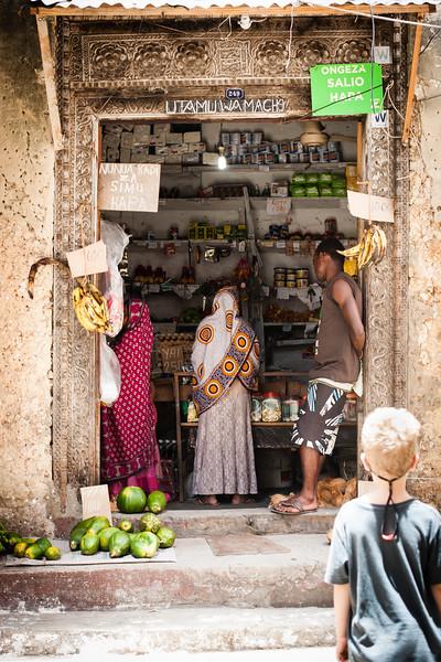Zanzibar-31.jpg
