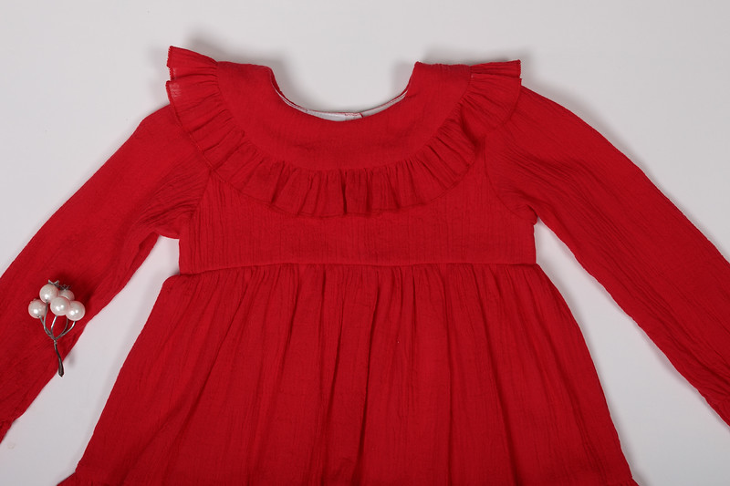 Rose_Cotton_Products-0256.jpg
