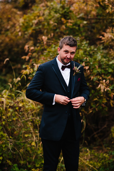 katelyn_and_ethan_peoples_light_wedding_image-399.jpg