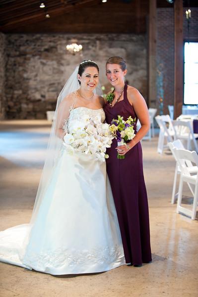 Alexandra and Brian Wedding Day-203.jpg