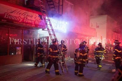 Bronx AH Box: 4221 3102 E Tremont Ave 2 Oct 20