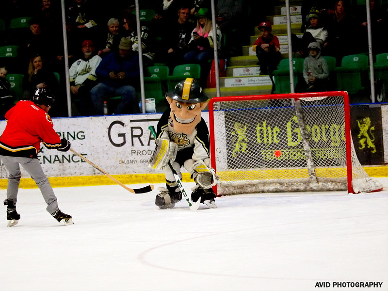 Okotoks Oilers vs. Brooks Bandits AJHL (121).jpg