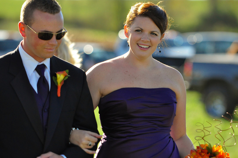 christian wedding (265 of 362).jpg