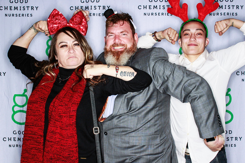 Good Chemistry Holiday Party 2019-Denver Photo Booth Rental-SocialLightPhotoXX.com-64.jpg