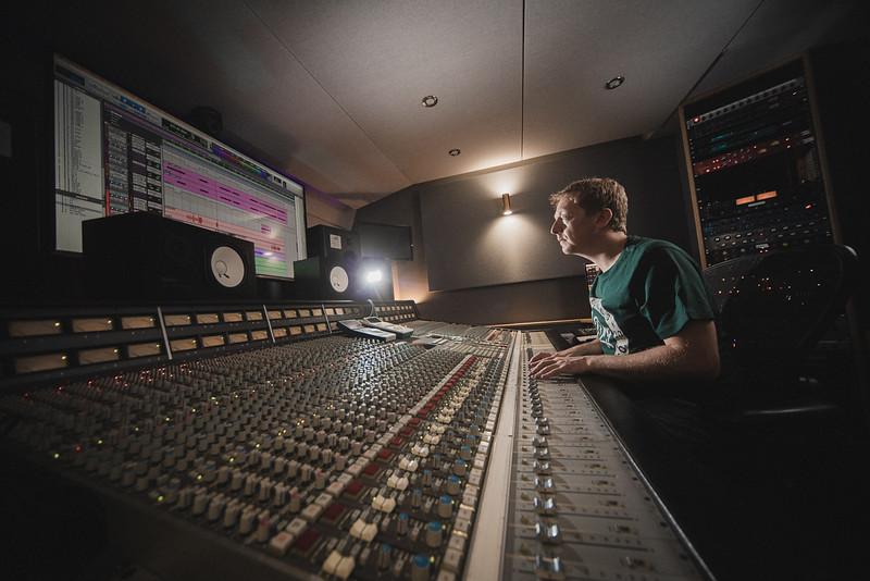 Matt Ball Studio-66.jpg