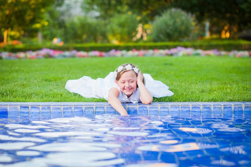 Gabi Baptism -65.jpg