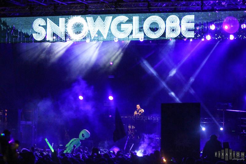 SnowGlobeDayOne-84.jpg