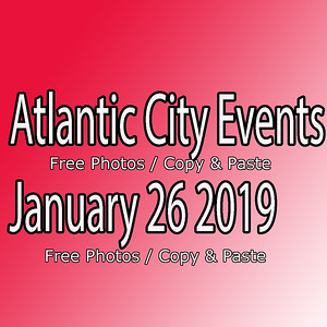 Free Photos from Jan 26 2019