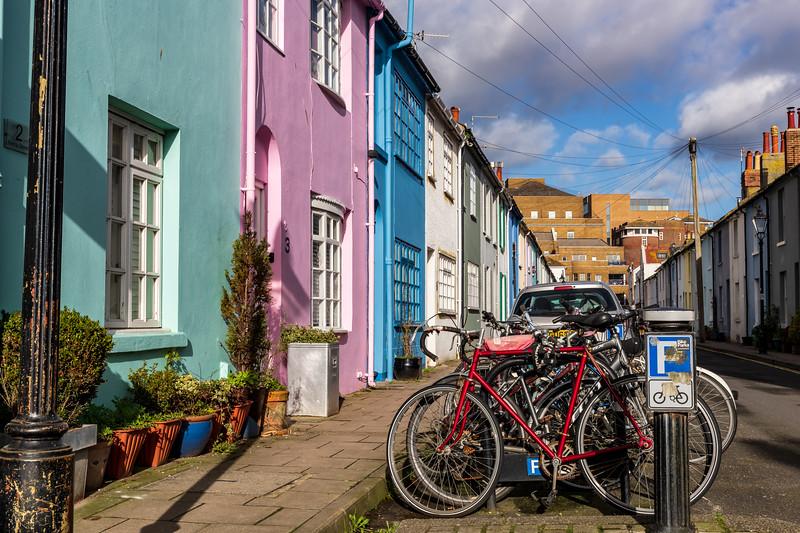 Streets of Brighton-9417.jpg