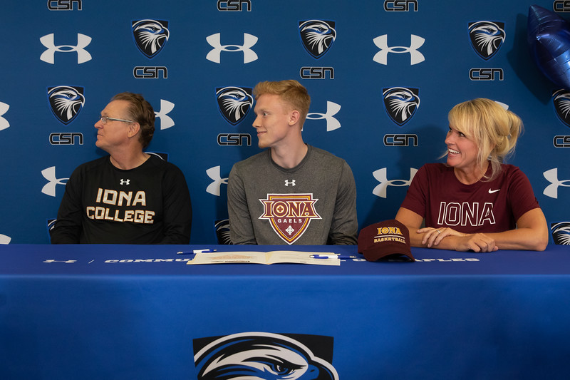 5.1.19 CSN College Signing - Weiss & Carr-14.jpg