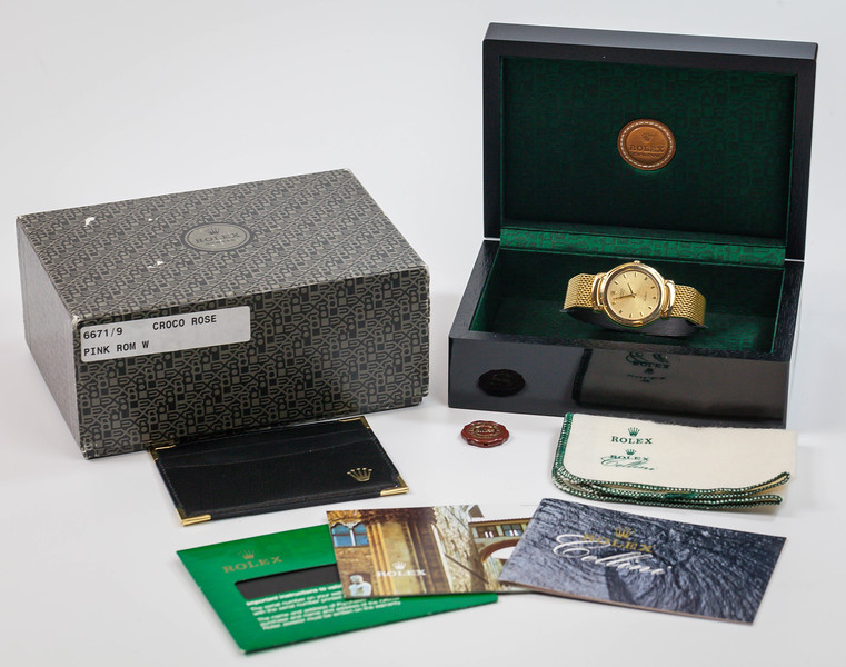 Rolex-4296.jpg