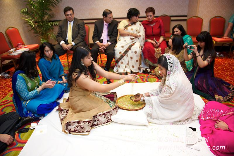 Naziya-Wedding-2013-06-08-01950.JPG