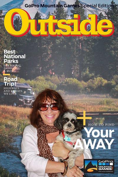 Outside Magazine at GoPro Mountain Games 2014-284.jpg