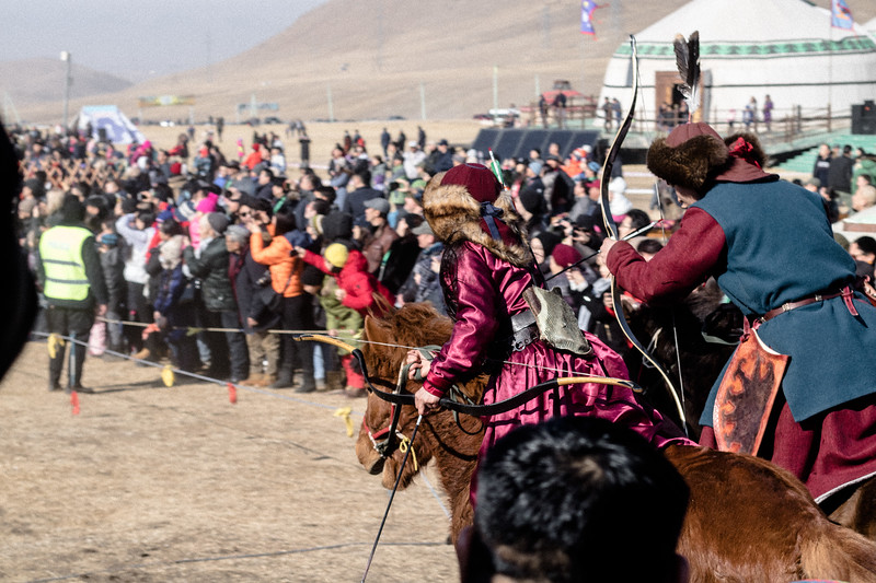 mongolianMarch-2344.jpg