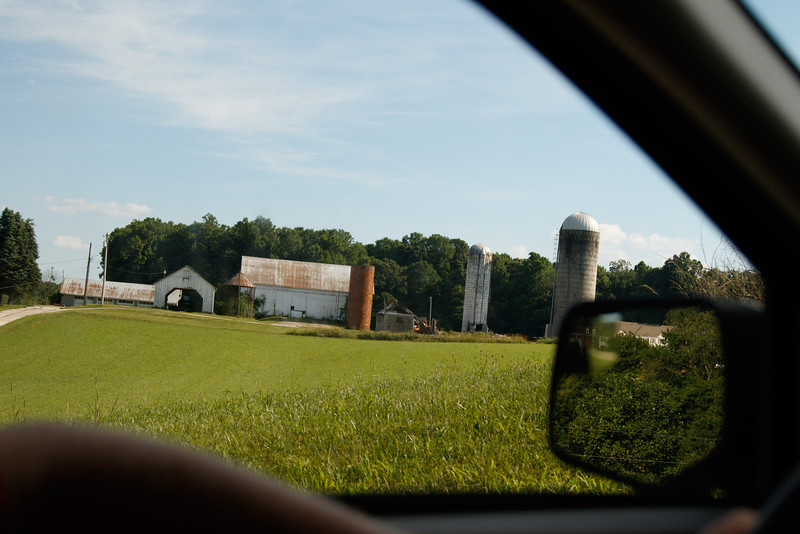 _I0A2983 farm on west old baltimore road.jpg