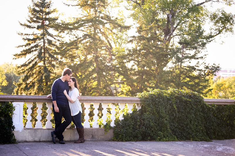 046 engagement photographer couple love sioux falls sd photography.jpg