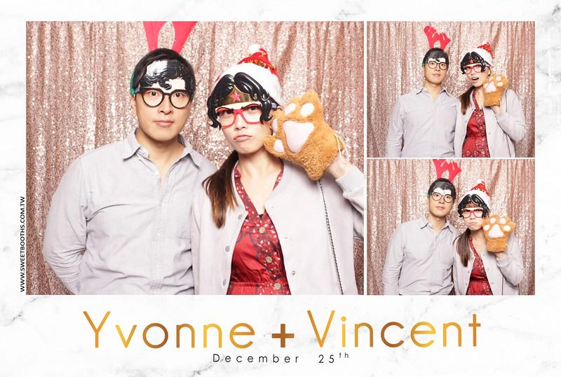 Yvonne.Vincent_12.25 (33).jpg