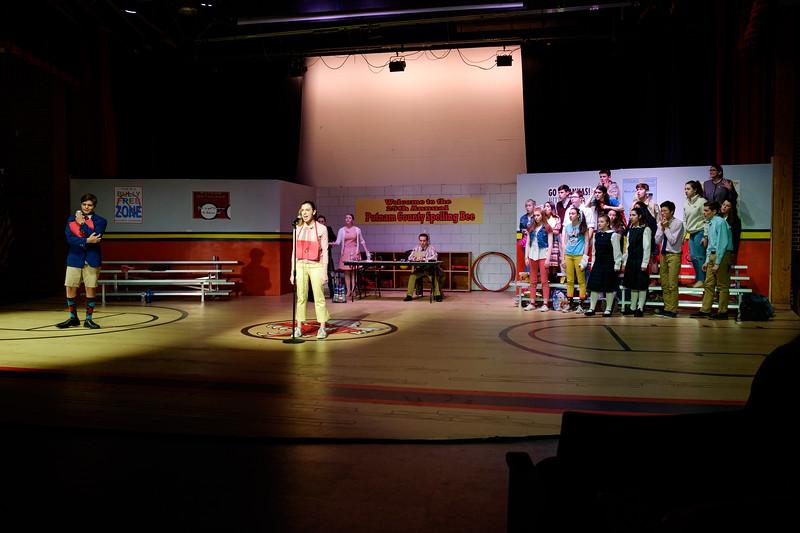 2017-02 NHRHS Musical 1003.jpg