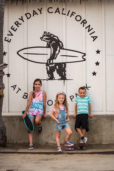 San Diego Skateboards 2020-5014.jpg