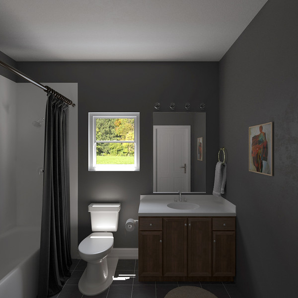 velux-gallery-bathroom-206.jpg