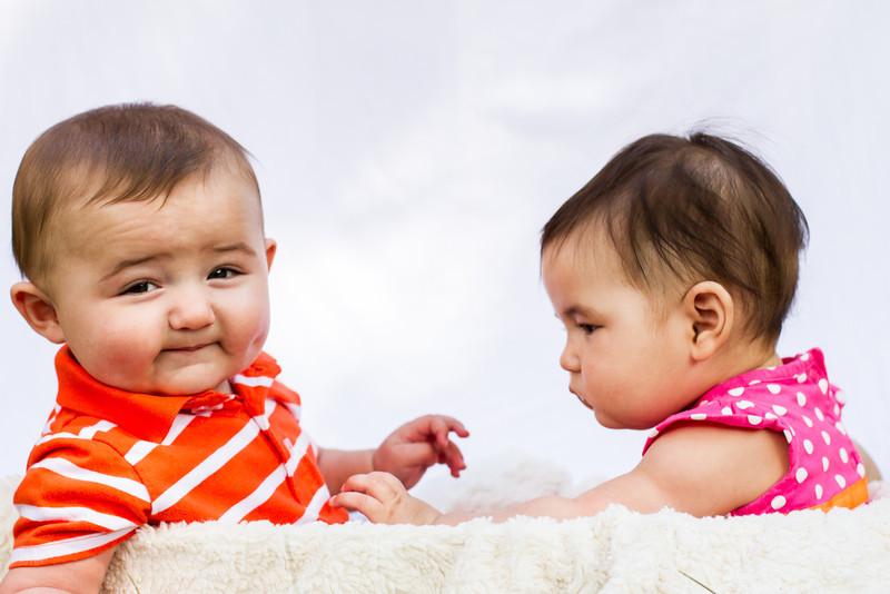Ide Twins 6 months5454.jpg