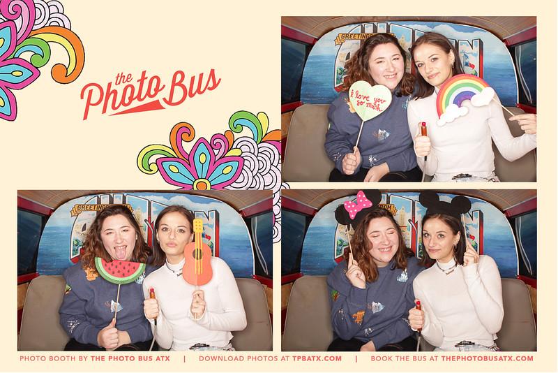 photo-bus-4.jpg