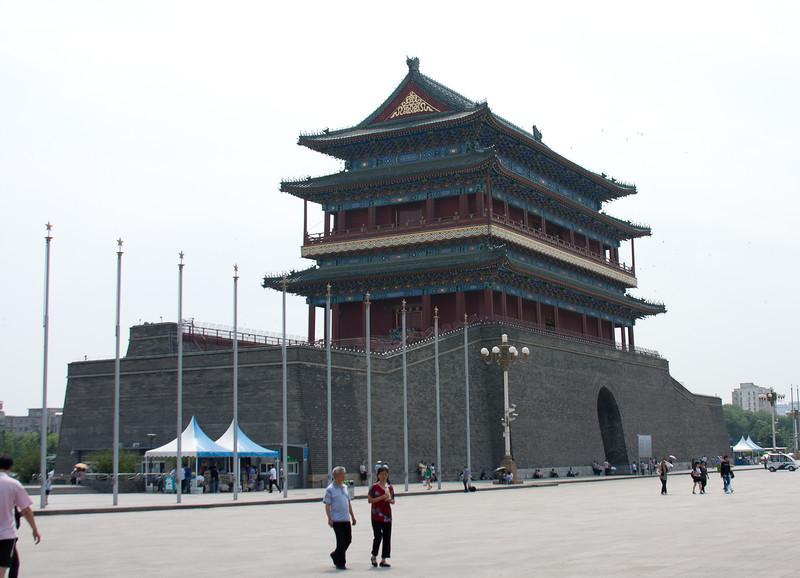 China2011-REMBA