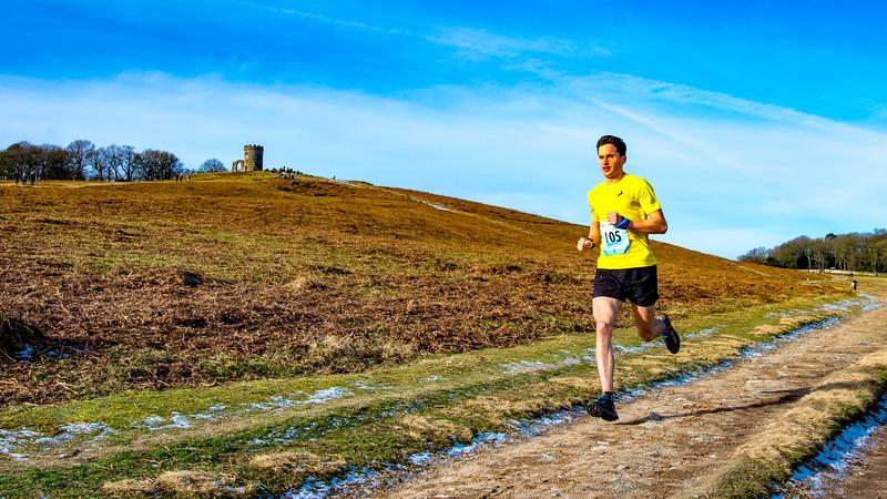 20190203-1211-Charnwood Hills Race 2019-0261.jpg