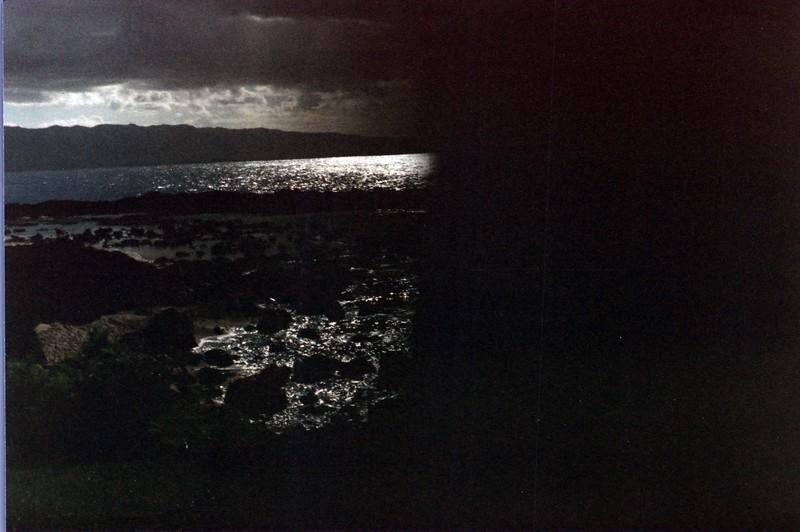 1986_Fall_Australia,_Hawaii_and_Halloween_0007_a.jpg