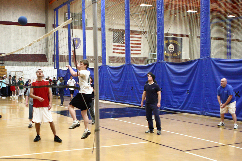 volley ball0106.JPG