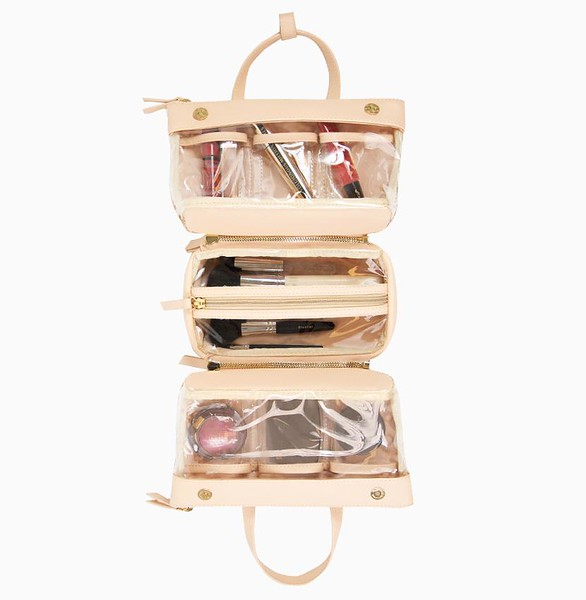 Blush Cosmetic organizer inside view.jpg