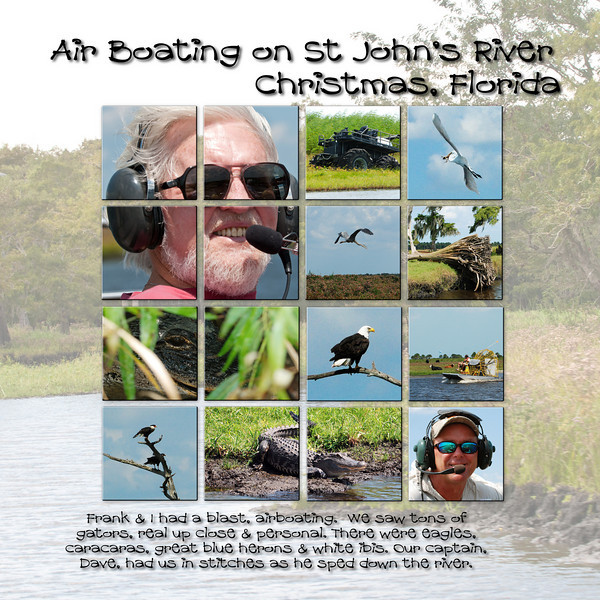 Airboat-firstpage.jpg