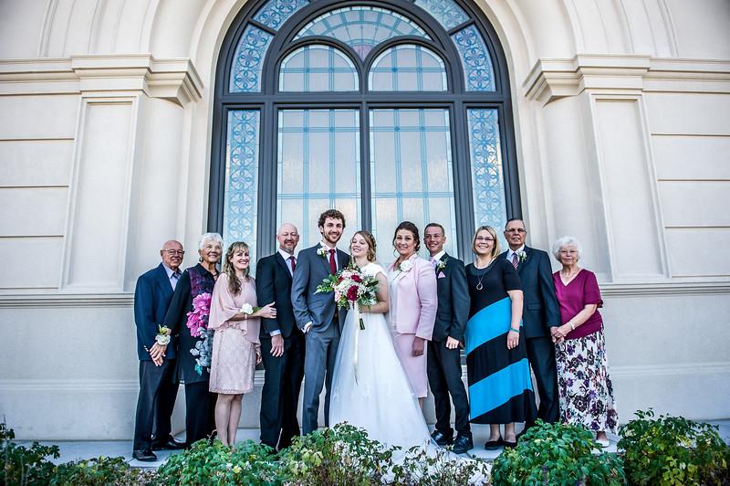 Corinne Howlett Wedding Photos-220.jpg