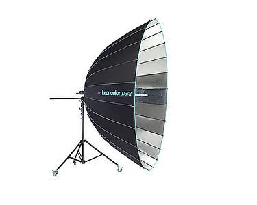 csm_broncolor_products_light-shapers_special-reflectors_para-330-FB_b1496ab6f1.jpg