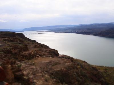 March 2-4 Idaho