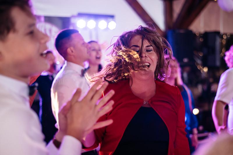 lagzi-nunta-eskuvo-kreativ-fotografiedenunta-petrecere buli-mireasa-menyasszony (41).JPG