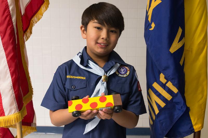 Cub Scout Pinewood Derby 2018-075.jpg