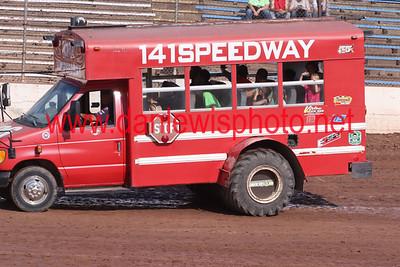 063018 141 Speedway