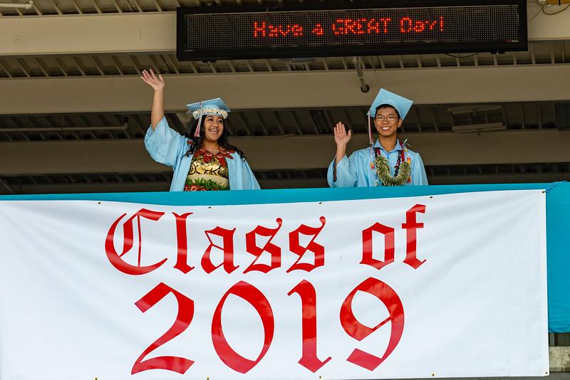 Hillsdale Graduation 2019-10030.jpg