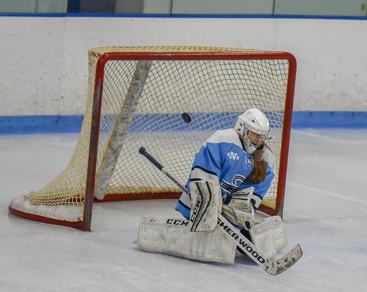 LaSalle_HS_Narragansett_HS_GH_RI_Sport_Center_January_26_2020_0080.jpg
