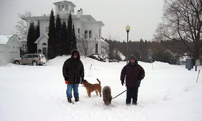 Blizzard_Feb_17_2003